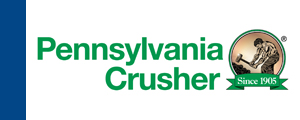 Pennsylvania Crusher