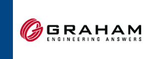 Graham Engineering Answers